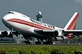 N700CK Kalitta Air (4615716382).jpg