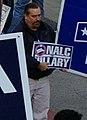 NALC for Hillary (2238323124).jpg