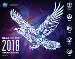 NASA Science 2018 Commemorative Calendar.pdf