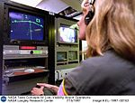 NASA Tests Concepts for Low-Visibility Airport Operations DVIDS697508.jpg