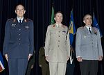 NATO Communication and Information System Services Agency change of command DVIDS511816.jpg