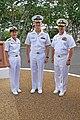 NAVFAC Commander Officiates Change of Command (8045672015).jpg