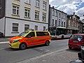 NEF in Herne.jpg