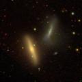 NGC2480 - NGC 2481 - SDSS DR14.png