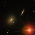 NGC2812 NGC2813 - SDSS DR14.png