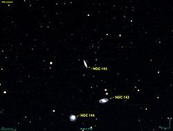 NGC 0143 DSS.jpg