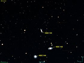 Image illustrative de l'article NGC 143