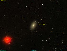 Image illustrative de l'article NGC 473