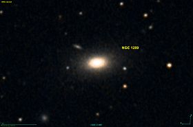 Image illustrative de l'article NGC 1289