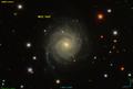 NGC 1642.png
