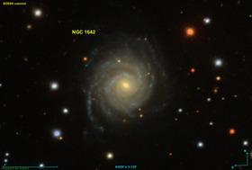 Image illustrative de l'article NGC 1642