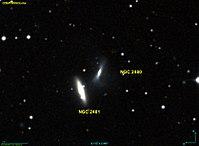 NGC 2480 DSS.jpg