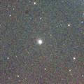 NGC 255.png
