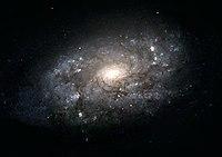 NGC 3949.jpg