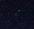 NGC 4439.png