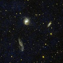 NGC 5915-16-16A GALEX WikiSky.jpg