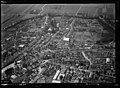 NIMH - 2011 - 0671 - Aerial photograph of Zierikzee, The Netherlands - 1920 - 1940.jpg