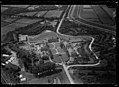 NIMH - 2011 - 0794 - Aerial photograph of Vught, The Netherlands - 1920 - 1940.jpg