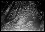 NIMH - 2011 - 1081 - Aerial photograph of Sas Van Gent, The Netherlands - 1920 - 1940.jpg