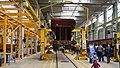 NMBS - Polyvalente werkplaats Melle 30-03-2019 14-27-52.jpg