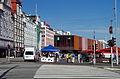 NO-bergen-fischmarkt-03.jpg