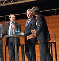 NRW-Klimakongress 2013 (11218191054).jpg