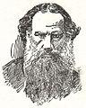 NSRW Count Leo Tolstoy.jpg