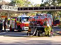 NSWRFS Londonderry 1 Alpha ^ NSW Fire Rescue Windsor 081 - Flickr - Highway Patrol Images.jpg