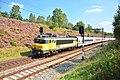 NS 1758 met intercity Berlijn - Amsterdam in de ingraving bij Assel.jpg