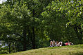 NYC - Reading under the trees - 9791.jpg