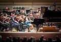 NYO-China with Yuja Wang at Carnegie Hall.jpg