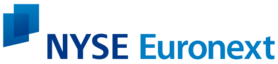 NYSE Euronext logo.png