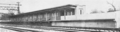 NYWB-StationPlatform-Liesel.png