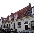 Naarden GM Sint Vitusstraat 38.jpg