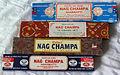 Nag Champa brands.jpg