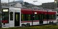 Nagasaki Electric Tramway 5001 20110124 1.png