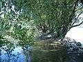 Nagytétényi Öböl - River Bay - panoramio (1).jpg