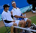 Nalbandian and Roddick.jpg