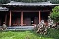 Nan Lian Garden, Hong Kong (6993820019).jpg