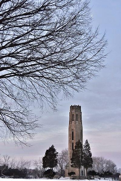 File:Nancy Brown Peace Carillon - Belle Isle.jpg