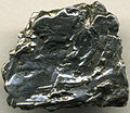 Nantan Meteorite.jpg