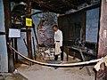Naours Ville souterraine Leben unter der Erde 03.jpg