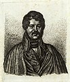 Napoleon Kamieński.jpg