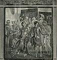 Napoli Museo Nazionale Achille che consegna Briseide.jpg