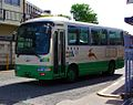 NaraKotsu Hino KC-RX4JFAA.jpg
