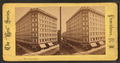 Narangansett Hotel, from Robert N. Dennis collection of stereoscopic views.png