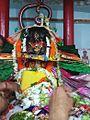 Narayan Thakur Jajpur(1).jpeg
