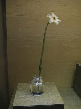 A.K. Rudanovsky - A.K. Rudanovsky Faberge Flowers Collection Hermitage.