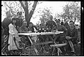 Narcyz Witczak-Witaczyński - Obóz ćwiczebny 1 Pułku Szwoleżerów (107-334-48).jpg