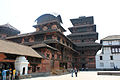 Nasal Chowk – Kathmandu - 03.jpg